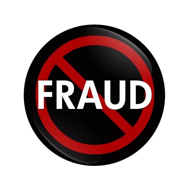 bigstock-Stopping-Fraud-52905403-e1421089970882