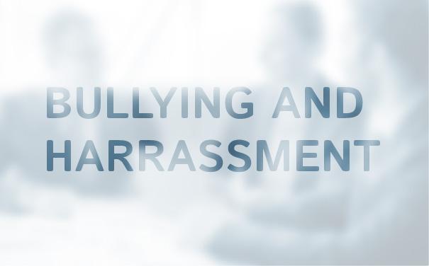 bullying_thumb