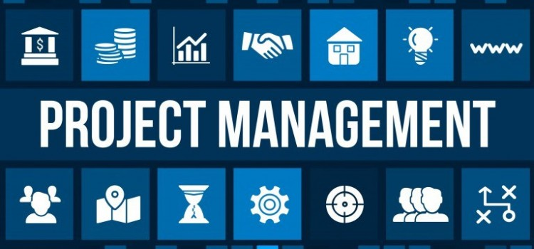 project-management-750x350